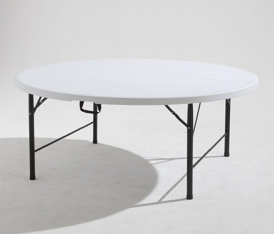 comment chosir sa table pliante les