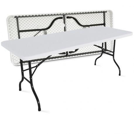la table pliante d appoint pour toutes
