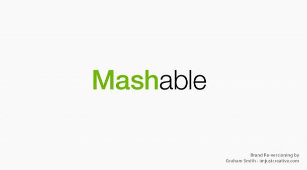 mashable techcrunch