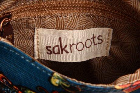 the sak merk terkenal indonesia