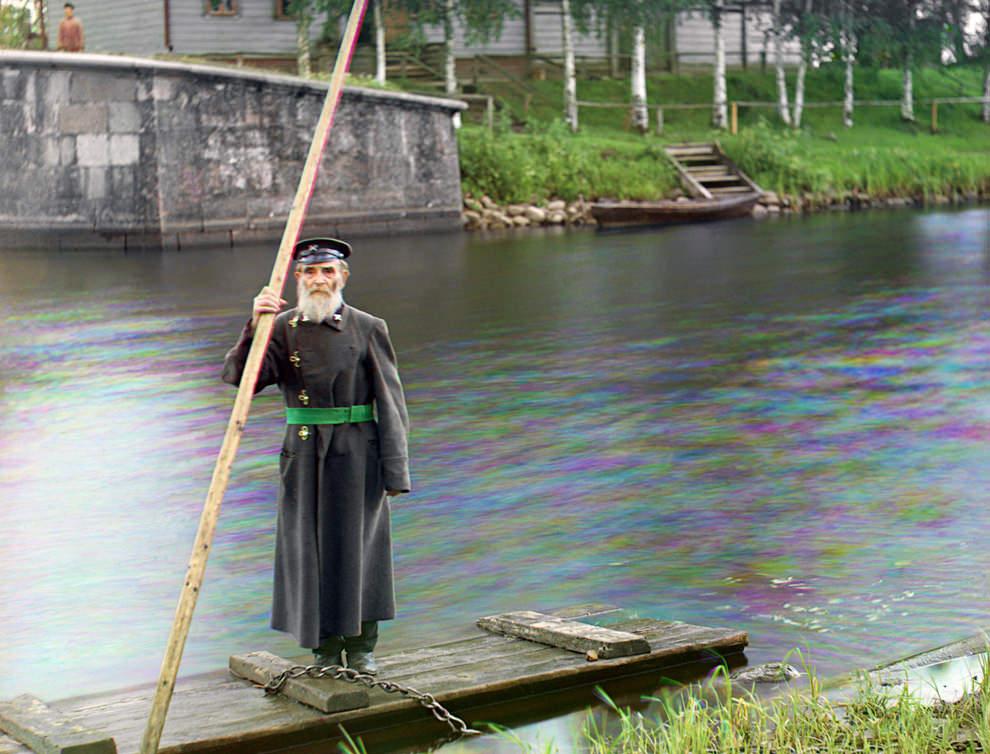 russia in color foto 06