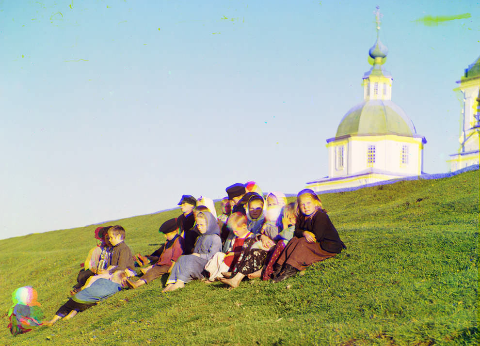 russia in color foto 16
