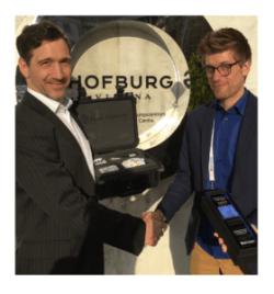 MoBI Award 2017