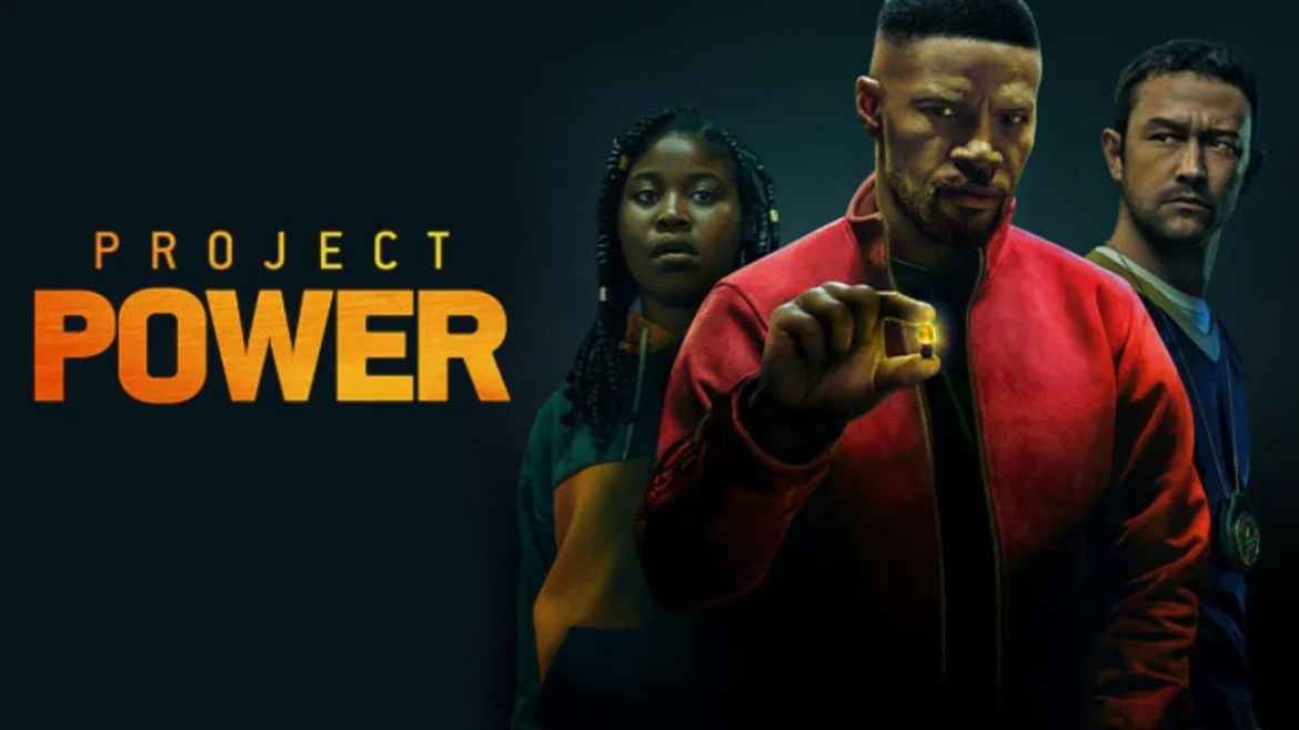 Why is Project Power's review so complicated