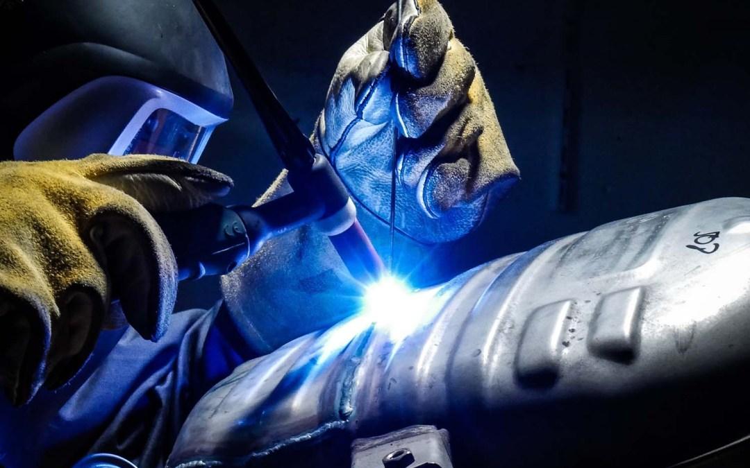Manutenção preventiva X manutenção corretiva – qual é mais econômica?