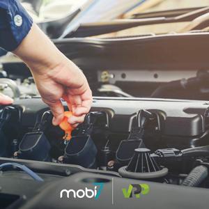 Viaplan Engenharia aumenta produtividade com o monitoramento da manutenção de 70 veículos
