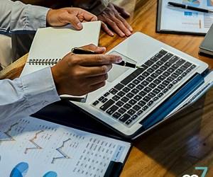 7 estratégias para reduzir os custos da sua empresa