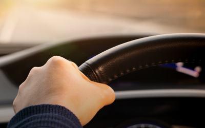 Maio amarelo e direção defensiva: como a forma de conduzir contribui para a redução de acidentes