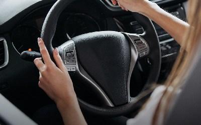 Maio amarelo e a autogestão: o papel dos Motoristas dentro de um trânsito seguro