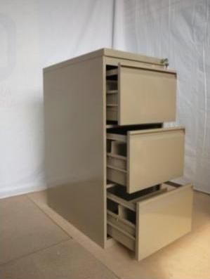 archiveros metalicosarchiveros oficinaarchiveros madera