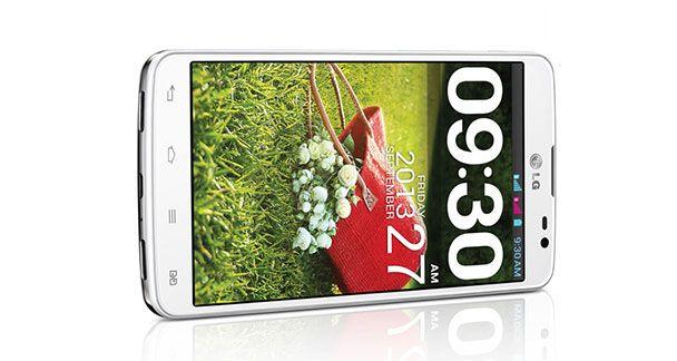 LG G Pro Lite Dynamic View3