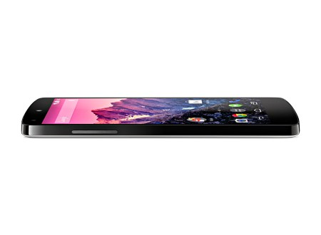 LG Nexus5 D821