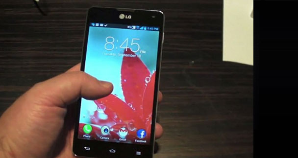 LG Optimus G Everything you need to know (FAQ)