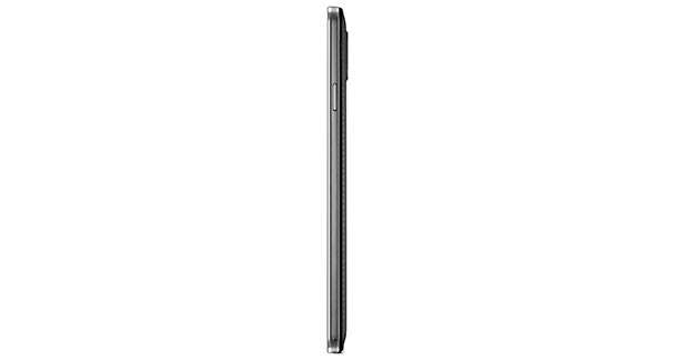 Samsung Galaxy Note 3 Right View