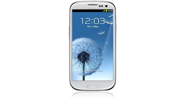 Samsung Galaxy S III Everything you need to know (FAQ)