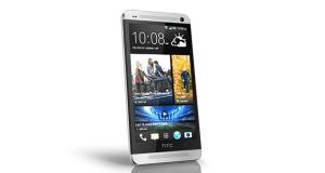 HTC One Dual