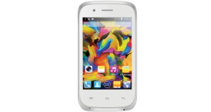 Intex Cloud X5