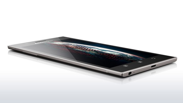 Lenovo K900 Everything you need to know (FAQ)