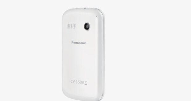 Panasonic T31