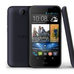HTC Desire 310 dual sim Overall View