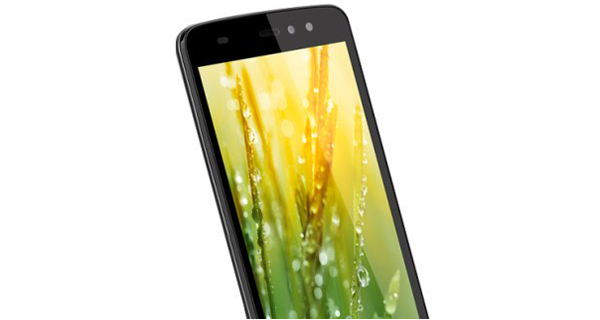 Gionee Pioneer P6 5 inch Smartphone is now Available for Rs. 8990
