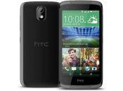 HTC Desire 526G Plus Back & Front View