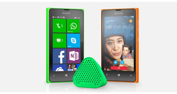 Microsoft Lumia 435 Dual Everything you need to know (FAQ)