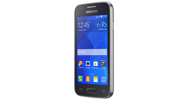 Samsung Launches Galaxy S Duos 3-VE at Rs. 6650