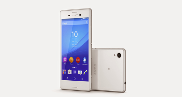Sony Xperia M4 Aqua – Few Things You Must Know About!