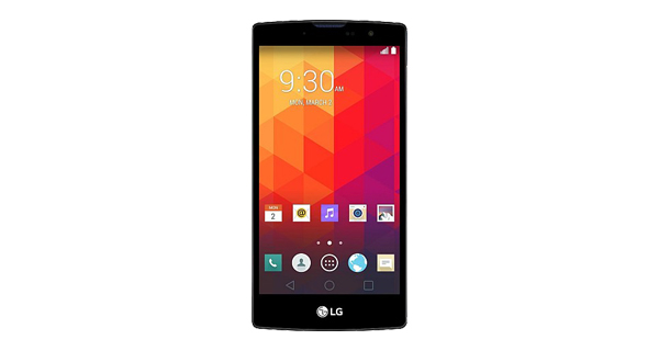LG Magna with android Lollipop can now be purchased in India at Rs. 16,500