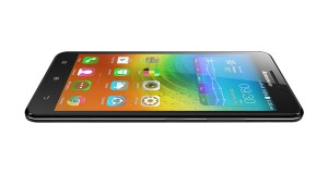 Lenovo A5000 Full View