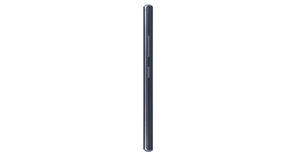Lenovo P70 Right View