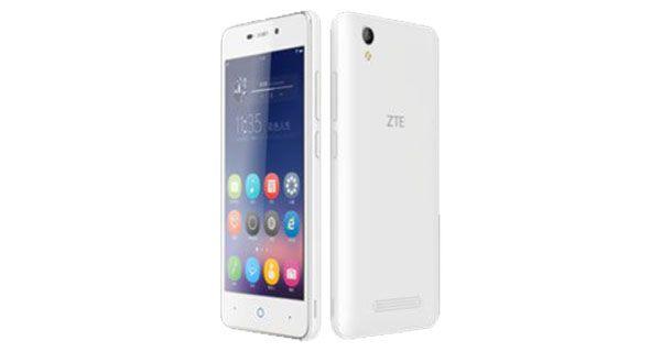 ZTE Q5497