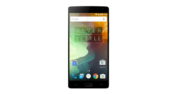 OnePlus 2 launched in India at Rs. 24,999; to be available from 11th August on Amazon