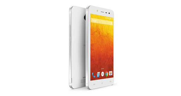 Lava Iris X1 Selfie with 5MP front cam launched at Rs. 6777