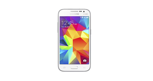 Samsung's mid range Smartphone Galaxy Core Prime VE launched in India for Rs. 8600