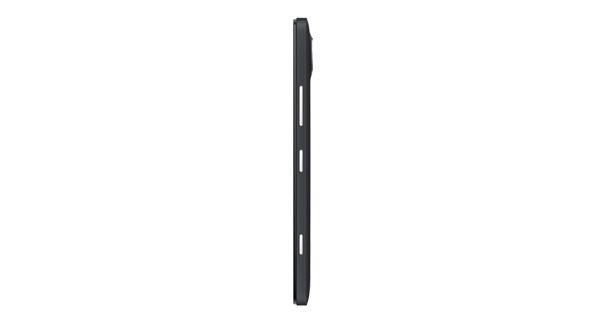 Microsoft Lumia 950 Dual SIM Side View