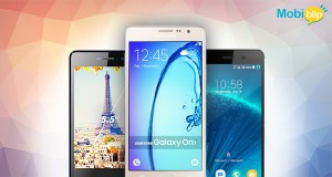 Smartphone Launches of the Season