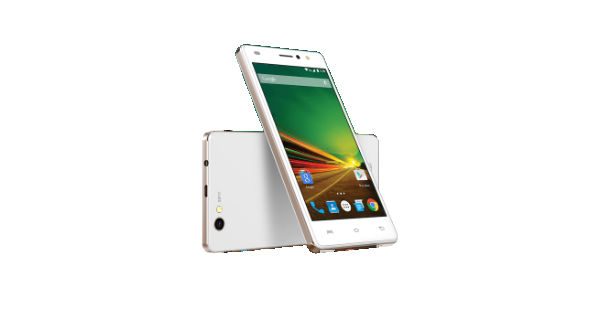 Lava A71 4G with 5 inch HD display, 4G LTE launched in India for Rs. 5849