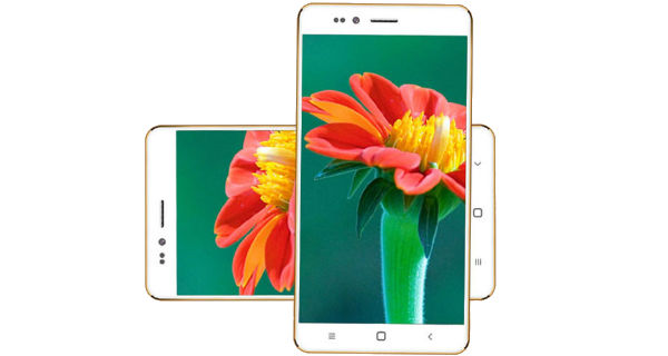 Buy World's most affordable Smartphone 'Freedom 251' for Rs. 251