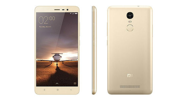Xiaomi Redmi Note 3 Everything You Need To Know (FAQ)