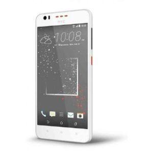 HTC Desire 825 Front