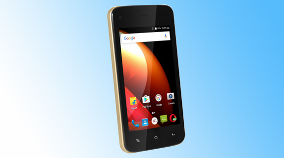 Swipe Konnect Star with Android 6.0, 4G VoLTE can be yours for Rs 3799