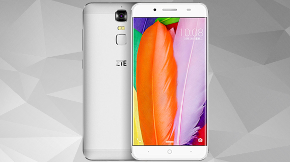 ZTE launches Blade A2 Plus with 4GB RAM, 5000mah battery for Rs. 11,999