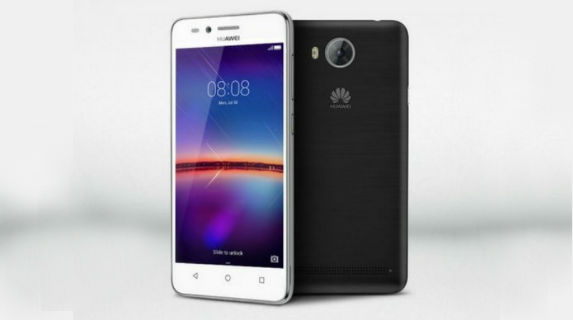 Honor Bee 2 front-back