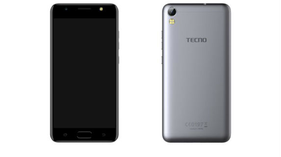 Tecno mobile launches i3 and i3 Pro in India