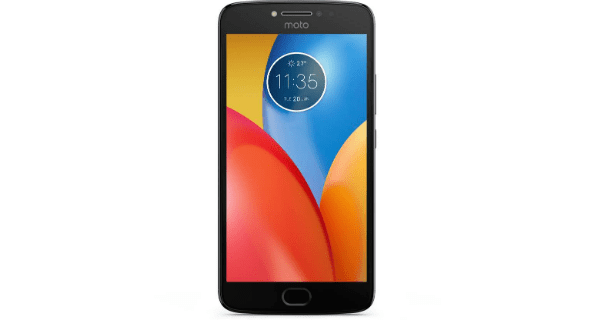 Moto E4 plus with 5000mah battery launched in India at Rs. 9999