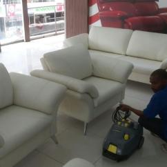 Sofa Cleaning Services Bangalore Peggy West Elm Review Shampooing And At Doorstep In Professional Your Home Or Premises