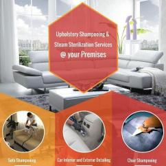 Sofa Cleaning Services In Chennai Custom Made Bed Singapore Doorstep And Shampooing Bangalore Door Professional Upholstery Service At Step
