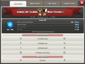 7-clash-wars
